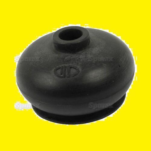 194080-27252 Yanmar Rubber Gear Shift Boot YM1500 YM180 YM195 YM220 YM330 YM2000