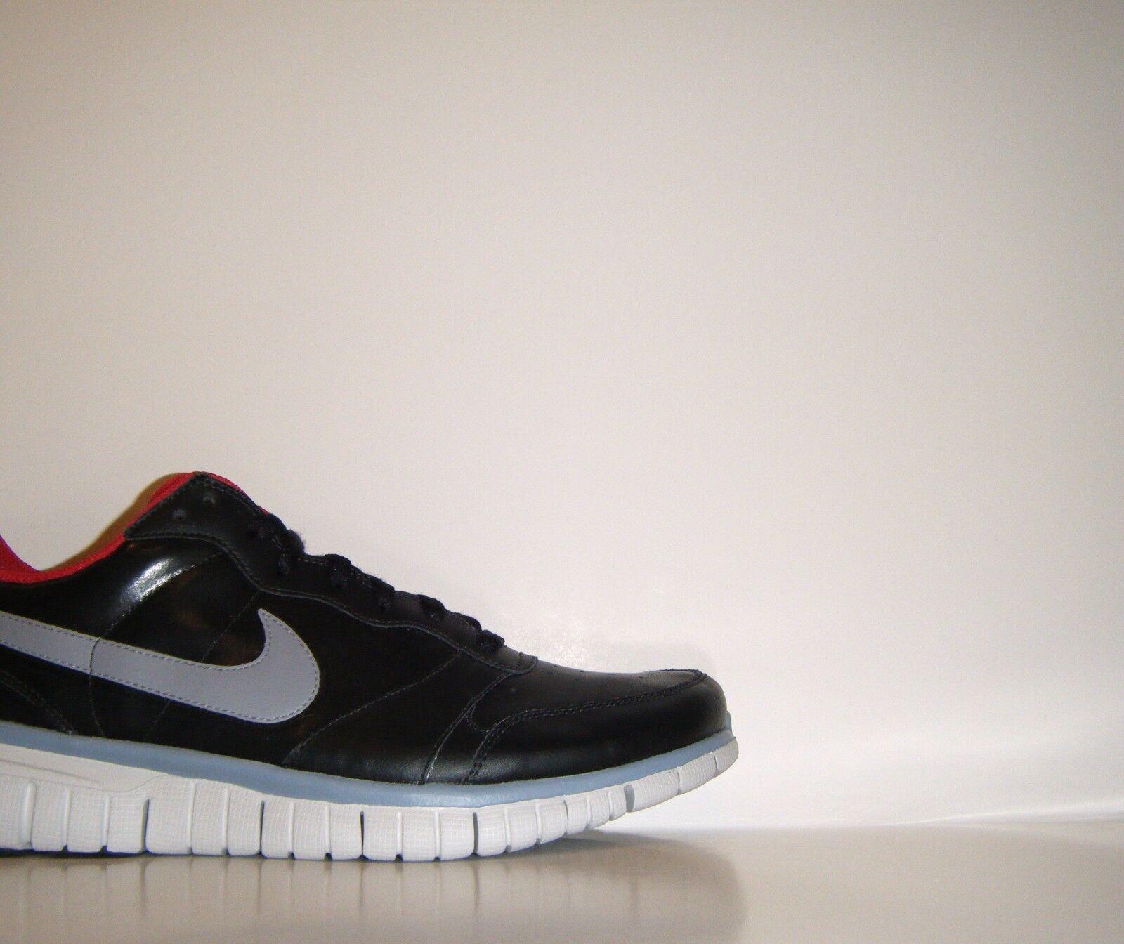 DS 2008 Nike  Free Ace NM Campione non identificato Sz.9 Promo Tennis Running Trainer  economico
