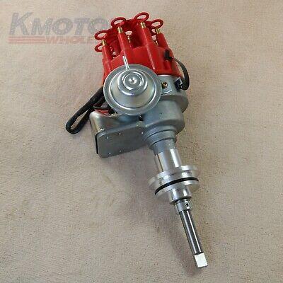 HEI Distributor Complete For Small Block Mopar Dodge Chrysler 318 340 360