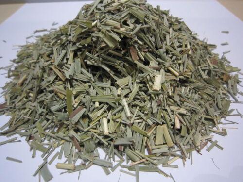Lemongras - Zitronengras  50 g,