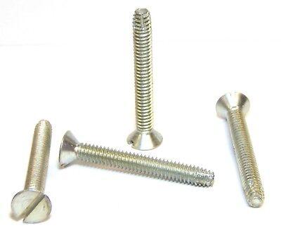 Steel Sheet Metal Screws Assortment Kit Slotted Philips Oval Pan 550 Pieces Zinc