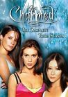 Charmed Complete Third Season 0097360272949 With Shannen Doherty DVD Region 1