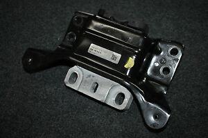 Audi-A3-8V-Getriebehalter-Lager-Getriebe-Motorhalter-5Q0199555R-5Q0-199-555-R