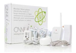 Owl-Intuition-LC-Energy-Monitor-Electricity-Business-Smart-Meter-Web-Based