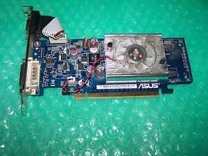 pilote carte graphique nvidia geforce 8400 gs windows 7