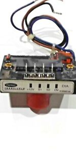Carrier-Refrigeration-Phase-Detector-MAXIMA-2-12-60007-04-126000704