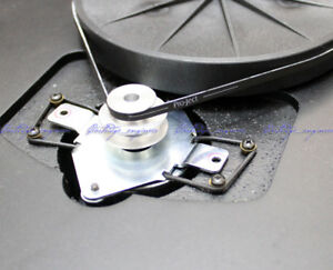 New-100pcs-lot-Replacement-TURNTABLE-MOTOR-SUSPENSION-BELT-for-PRO-JECT-REGA
