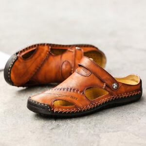 a3d2db7dcb913 Product description. ✓ Kids Boy s Black Summer Gladiators Sandals ...