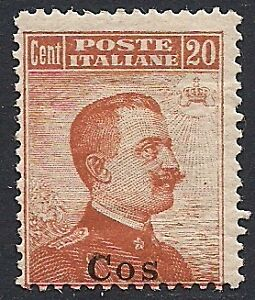 EGEO-COS-1917-20-c-MICHETTI-n-9-70