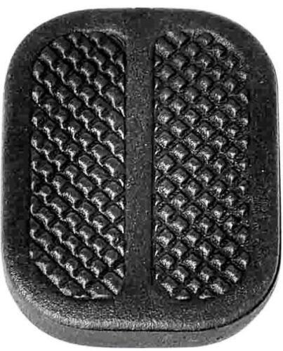 4341652 NEUF Pédale de frein Caoutchouc Citroen Jumper