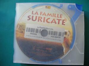 BLU-RAY-boitier-slim-LA-FAMILLE-SURICATE-b3