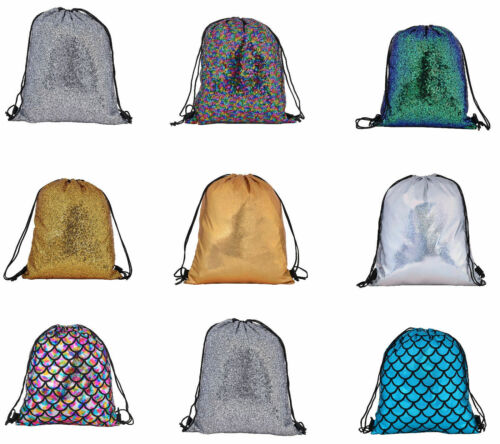 Knapsack Travel bag Backpack
