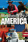 Stephen Fry in America by Stephen Fry (Paperback, 2009)