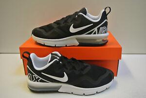 Fureur Air Max S Gr Nike xEXqTw6g