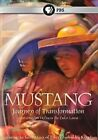 Mustang Journey to Transformation 0841887011174 With Richard Gere DVD Region 1