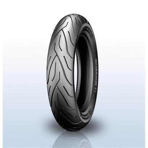 front Michelin 130//90B16 MT90 B16 73H Commander II Cruiser Tires Harley ZZ 030