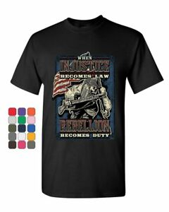 Injustice-Becomes-Law-Rebellion-Becomes-Duty-T-Shirt-Militia-2A-Mens-Tee-Shirt
