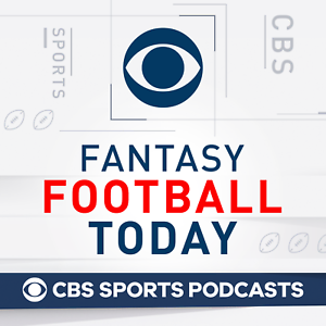 Spot-in-the-2020-Fantasy-Football-Today-Listeners-039-League