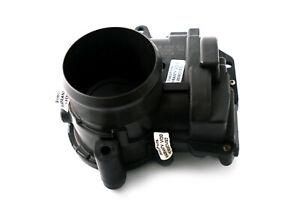 BMW-Mini-R55-R56-R57-R58-R59-R60-Petrol-N14-Throttle-Housing-Assy-7528179