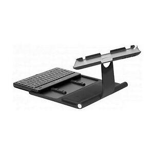 Etui-Clavier-Rotatif-a-360-Bluetooth-pour-Apple-iPad-2-3