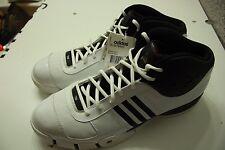 Adidas TS Duncan  Lightspeed US Size : 18 Promo Sample