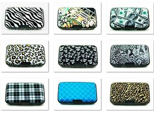 Top-Rated-Aluminum-RFID-Blocking-Credit-Card-Holder-for-Men-Women-Stylish-Wallet