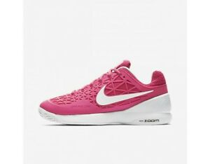 2 5' Tennis Zoom 600 44 5 Eu Shoe844962 Uk Femmes Cage Nikecourt 9 RaqO8UEUwx