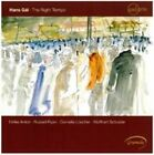 Hans Gal The Right Tempo 9003643988965 Wolfhart Schuster