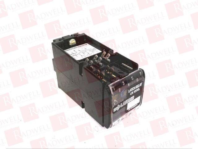 GENERAL ELECTRIC CR120K24002AA / CR120K24002AA (NEW IN BOX ...