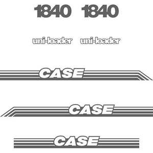1840-Case-Decals-Case-Stickers-Kit-Repro-Set