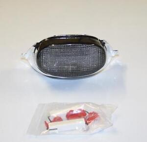 FEU-LED-CLIGNOTANTS-INTEGRES-SUZUKI-GSXR-600-750-SRAD-1996-1997-1998-1999-FUME