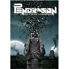 Pendragon - Out of Order Comes Chaos (+DVD, 2012)