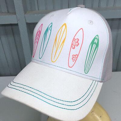 Jane/'s Garage Mechanic Strapback Baseball Hat Cap