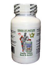 Natural Arthritis Supplement. Best Joints Support Formula! SALE!