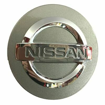 NISSAN 403429PA1A GENUINE OEM CENTER CAP