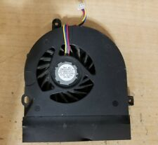 For Toshiba Satellite A300-1BG CPU Fan