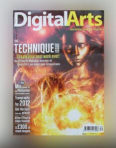 Pratique Numérique Arts Magazine - Automne 2011 Pour Revigorer Efficacement La Santé