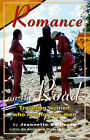 Romance on the Road by Jeannette Belliveau (Paperback, 2006)