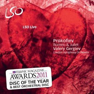 London-Symphony-Orchestra-Prokofiev-Romeo-and-Juliet-LSO-Gergiev-CD