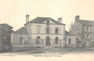 Fougerolles-La-Town-Hall-Mayan