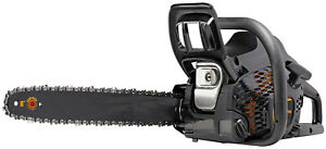 Poulan-Pro-PR4016-16-in-40cc-2-Cycle-Gas-Chainsaw-Certified-Refurbished