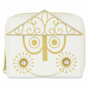 afabedf483e Disney It s a Small World Wallet by Loungefly New with Tags ...