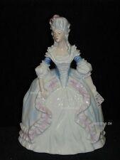 +# A011378_03 Goebel Archiv Muster Frauen der Weltgeschichte Marie Antoinette
