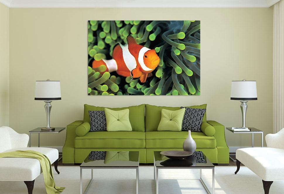 3D Seaweed 56 Wall Stickers Vinyl Murals Wall Print Decal Art AJ STORE AU  Lemon