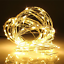 10-Led-Battery-Power-Operated-Copper-Wire-Mini-Fairy-Lights-String-Xmas-Decor thumbnail 8