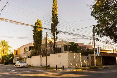 Casa en venta en Residencial Loma Bonita Zapopan