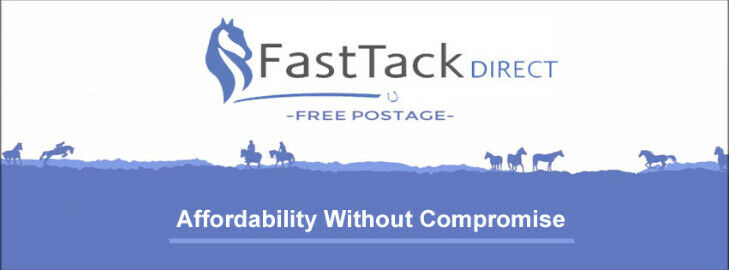 fasttackdirectandclearance