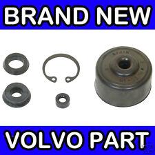 Volvo S40, V40 Clutch Master Cylinder Repair / Rebuild Kit
