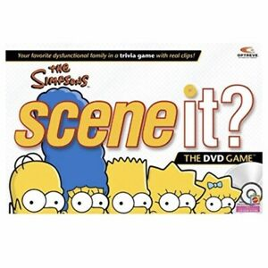 The-Simpsons-Scene-It-DVD-Game-Trivia-Mattel-Board-Game-New-Factory-Sealed-Games