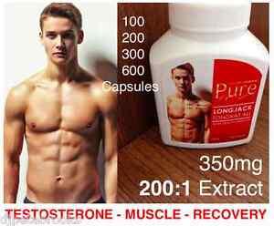 testosterone 350mg